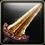 Sword Icon 114