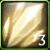 3 Augment Icon 2