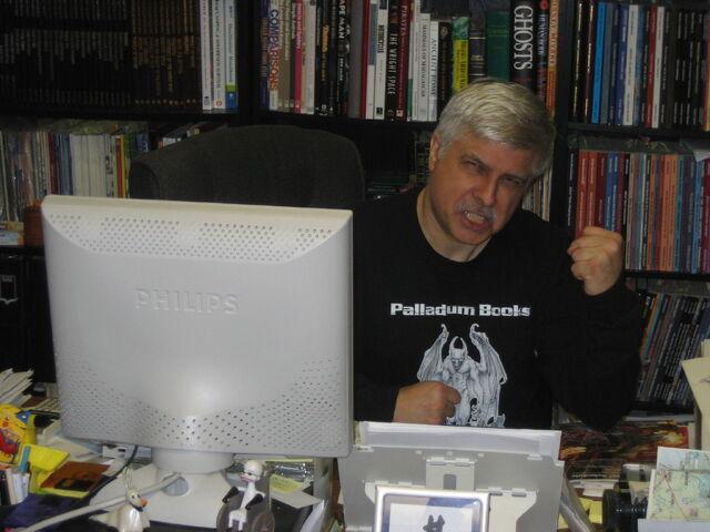 File:Kevin at desk.jpg