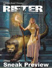 Rifter63