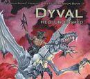 Dyval