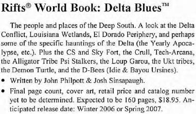 File:DeltaBlues.jpg