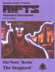 856-Rifts-Adventure-Sourcebook-Four-The-Vanguard
