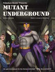 520-Mutant-Underground