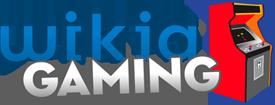 Wikia-gaming-logo-header