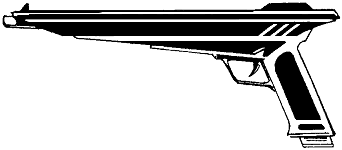 File:Wilks 320 Laser Pistol.png