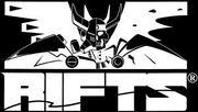 Rifts-Logo