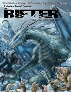 File:Rifter64.jpg