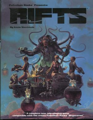 File:Rifts RPG 1st Ed 1990.jpg