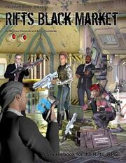 Rifts Black Market