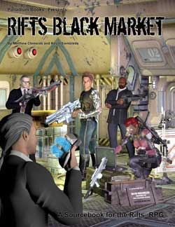 File:Rifts Black Market.jpg