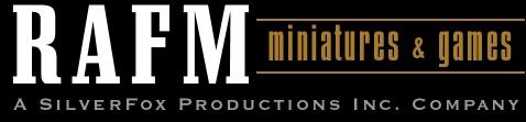 File:Rafm logo.jpg