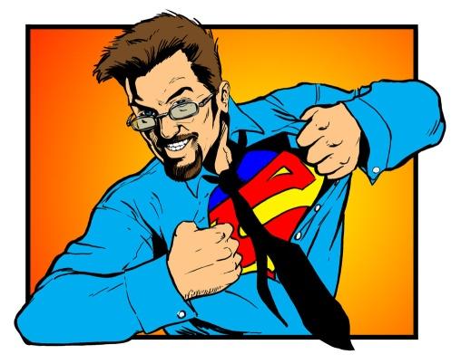 File:Super Mumah.jpg