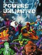 521-Powers-Unlimited-One