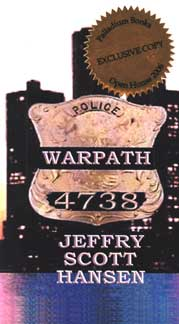 Warpath-Warpath-A-Novel-by-Jeffry-Scott-Hansen