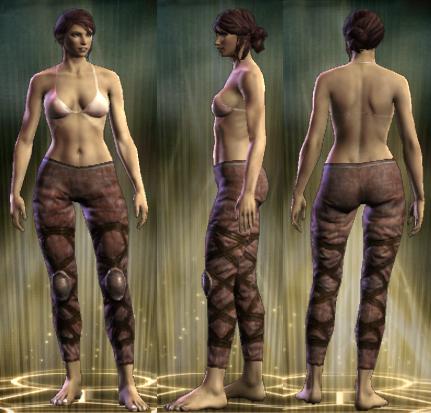 File:Swindler's Legs Female.png