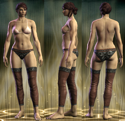 File:Mastermind's Legs Female.png