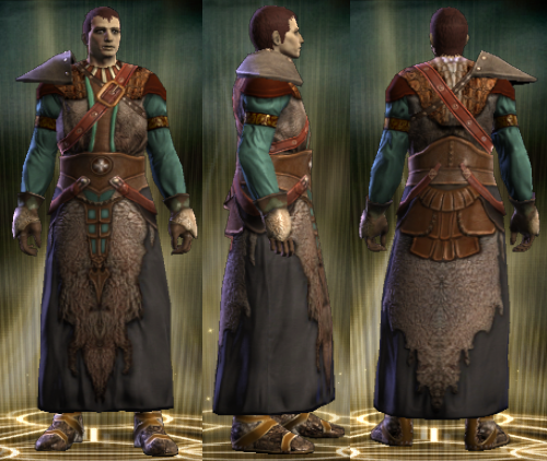 File:Heretic's Set Male.png