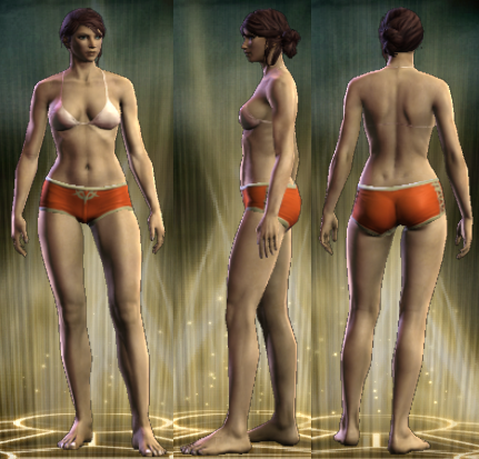 File:Savant's Legs Female.png
