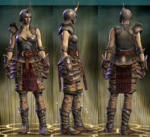 File:Warlord's Set Female.png