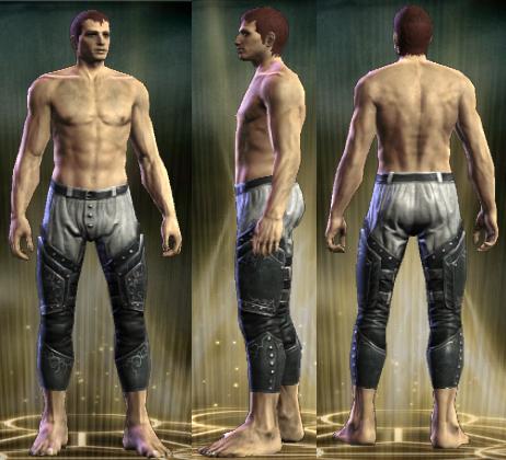 File:Dacia's Legs Male.png
