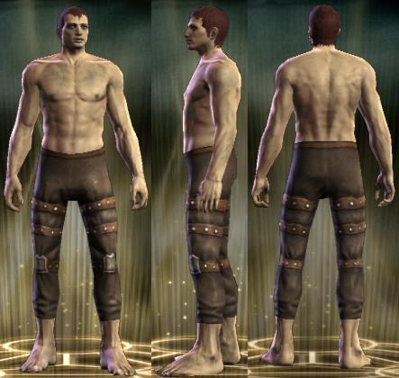 File:Vicar's Legs Male.png