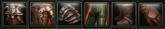 File:Ravager's Items.png