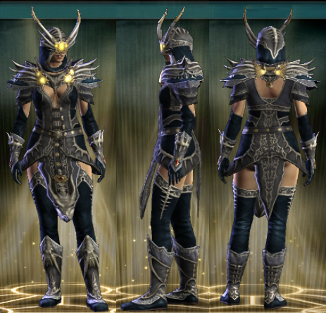 File:PvP R6 Cloth Clairvoyant Set Female.png