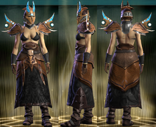 File:PvP R4 Cloth Set Occultist Female.png