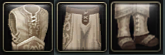 File:Adept Items.png