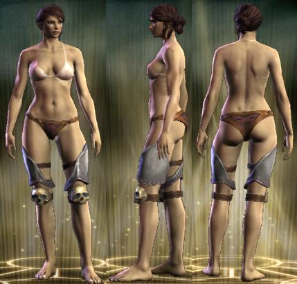 File:PvP R4 Plate Legs Legionnaire Female.png