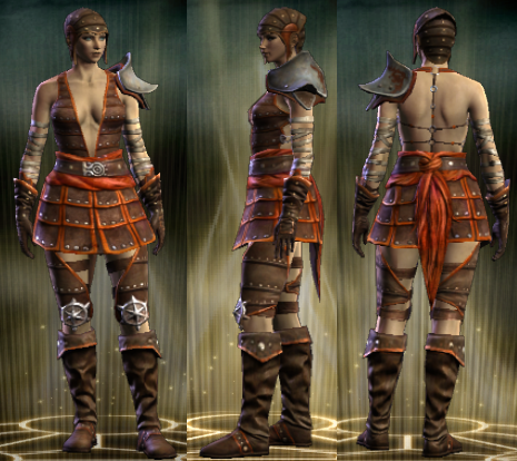 File:Conspirator's Set Female.png