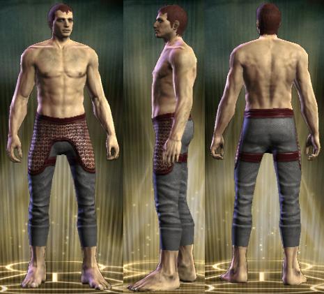 File:PvP R6 Chain Leg Retributor Male.png