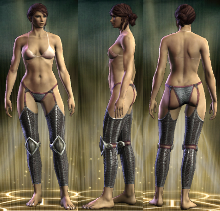 File:Damon's Legs Female.png