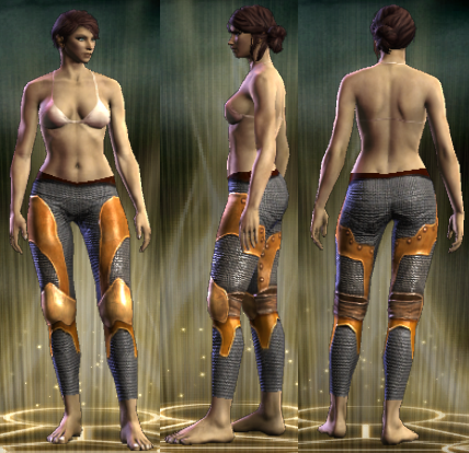 File:ED Chain Legs Female.png
