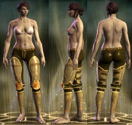 File:ED Plate Legs Female.png