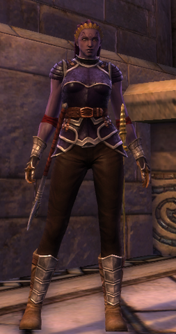 File:Zaewen-Outfit1.png