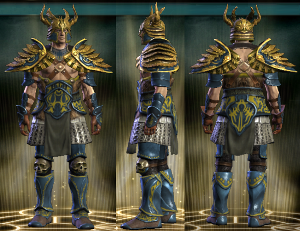 File:PvP R4 Plate Tactician Set Male.png