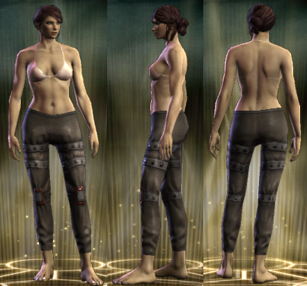 File:Privateer's Legs Female.png