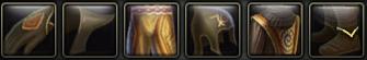 Alchemist's Items
