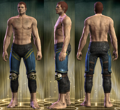 File:PvP R4 Plate Tactician Legs Male.png
