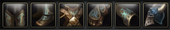 File:Brigand's Set Items.png