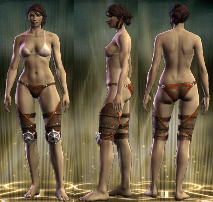 File:Conspirator's Legs Female.png