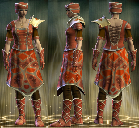 File:Savant's Set Female.png