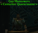 Guy Moonsworn