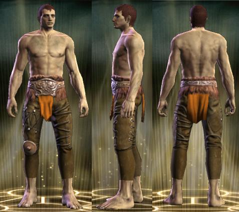 File:Brawlers Legs Male.png