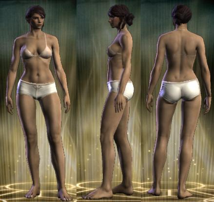 File:Adept Legs Female.png
