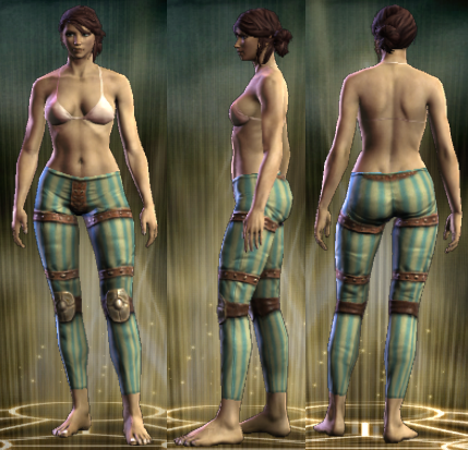 File:ED Leather Legs Female.png