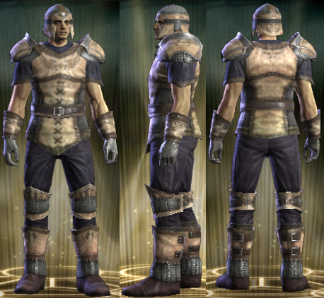 File:Prelate's Set Male.png