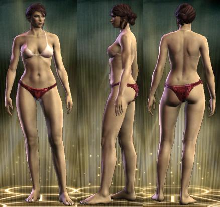 File:DRT Cloth Legs Female.png